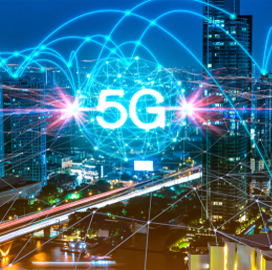 NSA, CISA, ODNI Issue 'Potential Threat Vectors to 5G Infrastructure' Analysis Paper