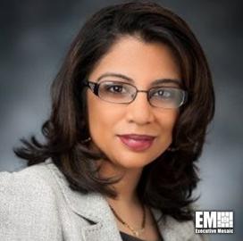 JAIC Announces Responsible AI Procurement Pilot; Alka Patel Quoted