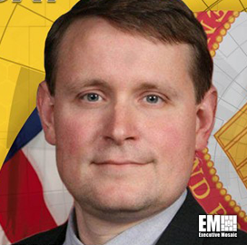 Army Senior Scientist Stephen Lee: Interdisciplinary Collaboration Leads to Innovation