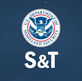 DHS S&T Invests in Counterterrorism Research Under New Center of Excellence