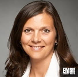 Luanne Pavco Joins Avantus Federal as President of Avantus Services, Chief Delivery Officer; CEO Andy Maner Quoted