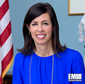 FCC Wants Advisory Panel to Focus on 5G Network Security; Jessica Rosenworcel Quoted
