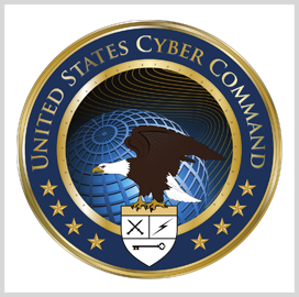 Army to Launch Third Version of Cyber Training Platform in Q2