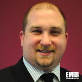 CyberCore Analyzes Supply Chain Risk Reduction; William Von Hagel Quoted