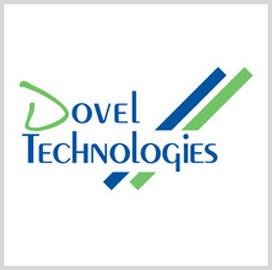 Paul Leslie to Retire as Dovel Technologies Executive Chairman; Sudhakar Kesavan to Join Board of Directors