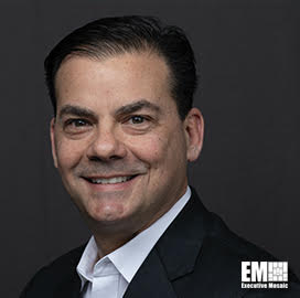 Sumo Logic's Continuous Intelligence Platform Achieves FedRAMP-Moderate Authorization; Doug Natal Quoted