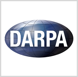 DARPA Leads Effort to Secure Software Vulnerability Reporting
