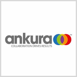 Ankura Names Ted Theisen Senior Managing Director, Cyber Practice