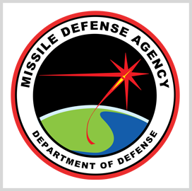MDA to Develop Next Generation Space-Based Hypersonic Weapon Sensors