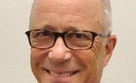 Dr. Joe Mignogna