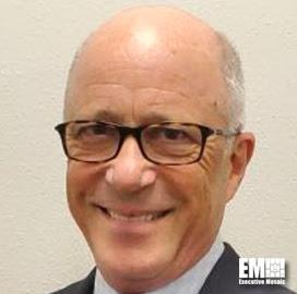 Dr. Joe Mignogna of Caliburn Joins National Merchant Mariner Medical Advisory Committee