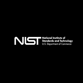 NIST Publishes SP 800-172 to Advise on Handling Sensitive Information; Ron Ross Quoted