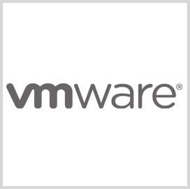 VMware Develops AI-Ready Updates to Streamline Online Businesses; Lee Caswell Quoted