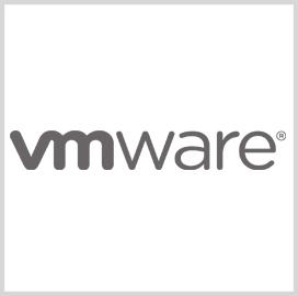 VMware Enhances vRealize Cloud Management to Support Multi-Cloud Environments
