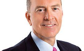 Chuck Harrington