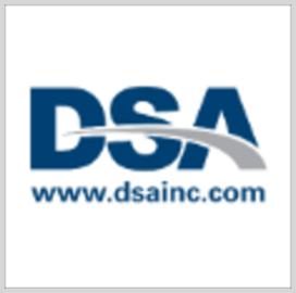 DSA Names Gibson Le Boeuf to Federal Advisory Board of Directors