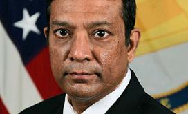 Raj Iyer