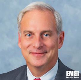 DLA, GSA Address Issues in Export Transshipment; Perry Knight Quoted