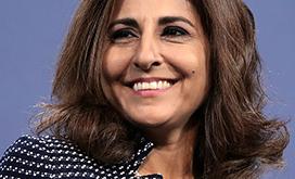 Neera Tanden