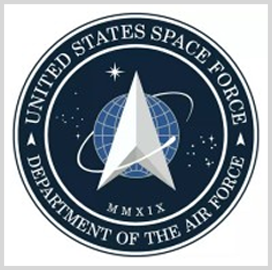 ASI Wins U.S. Space Force Contract to Deliver Space Data Transport Network