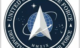 Space Warfighting