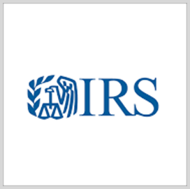 Tax Reform Expert Nancy Sieger Named IRS' Full-Time CIO; Chuck Rettig Quoted