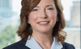 Barbara Humpton