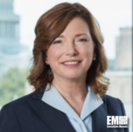 Siemens USA Announces New Leadership for Government Affairs Unit; Barbara Humpton Quoted