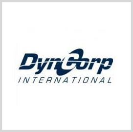 DynCorp International Earns FAA Diamond Awards