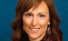 Patricia Obermaier