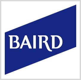 Applied Insight Acquires Bridges, Baird Serves as Exclusive Financial Advisor
