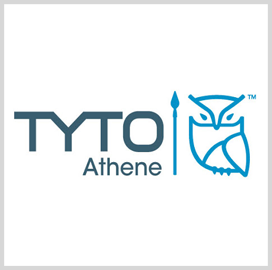 Tyto Athene Receives $31M Contract to Support U.S. Fleet Cyber Command Cryptologic Program
