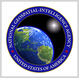 NGA Seeks New GEOINT Research Methods to Address Four Mission Imperatives