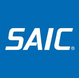 SAIC Names John Bonsell as SVP of Government Affairs; Nazzic Keene Quoted