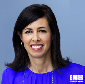 US, Mexico Intend to Collaborate on Connectivity, Spectrum Management; Jessica Rosenworcel Quoted