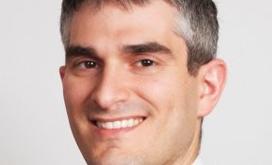 Dave Zvenyach