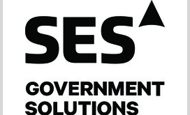 SES Government