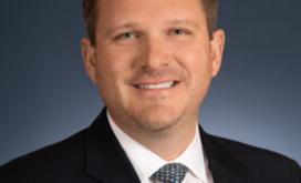 John Boerstler