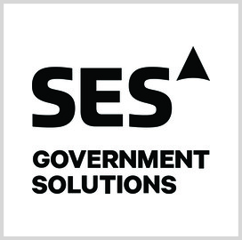 SES Government Solutions to Deliver MEO Loopback Capability to DOD