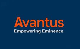 Avantus Federal