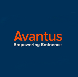 Avantus Federal Names New Executives to Space Unit; Andy Maner Quoted