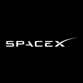 NASA to Discuss Second Crew Rotation for SpaceX Flight