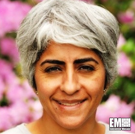 Chief Human Capital Officers Council Now Fully Under OPM; Director Kiran Ahuja, Katy Kale Quoted