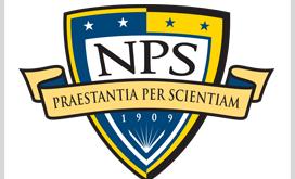 Naval Postgraduate