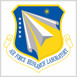 Air Force Research Lab Mulls 'Vanguard' Tech Advancement Program Expansion; Brig. Gen. Heather Pringle Quoted