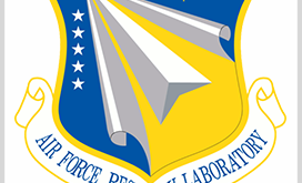 Air Force Research