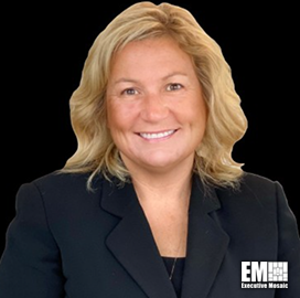 BAE Systems Names Lisa Hand as VP, GM of Integrated Defense Solutions Business; Al Whitmore Quoted