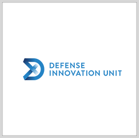 Defense Innovation Unit Transitioned 11 Commercial Prototypes in 2020