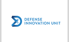 Defense Innovation Unit