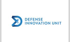 Defense Innovation Unit